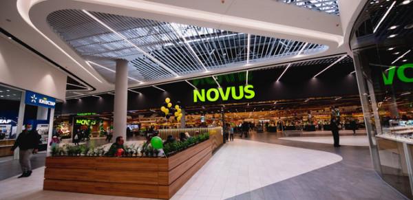 novus-20200601142157-8224
