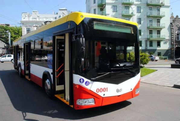 trolley-ebrd