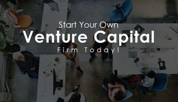 venture-capital-start