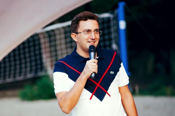 vitchenko-2021
