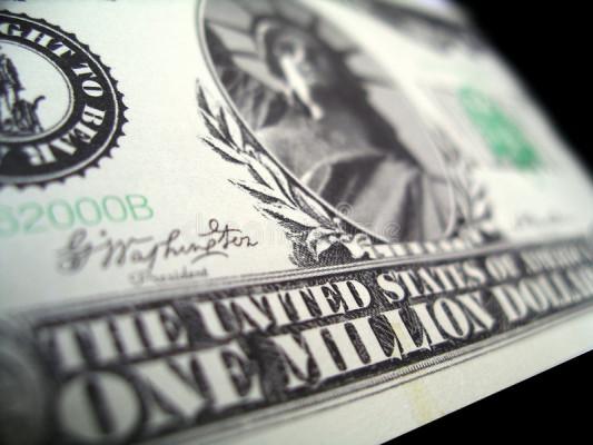 one-million-dollars-millennium-bill