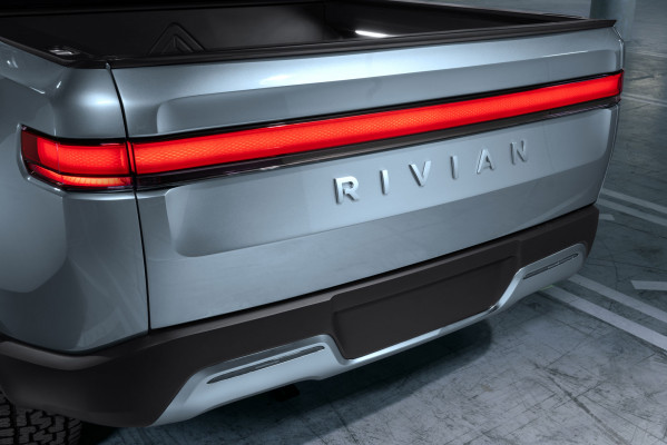 rivian_logo_2