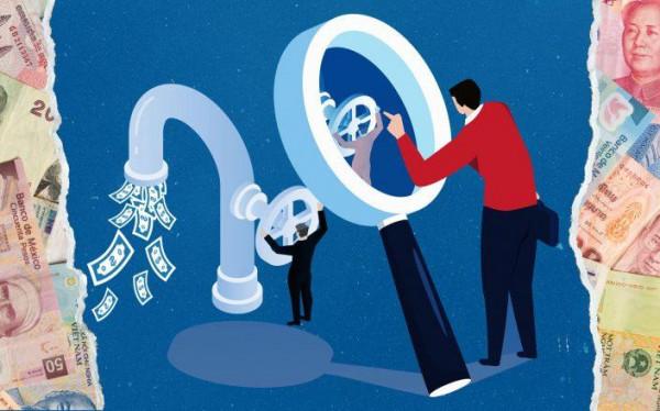 targets-foreign-investors-ua