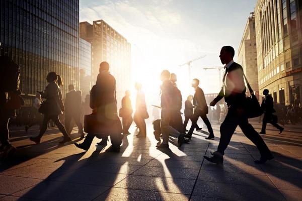 top-ten-investing-trends-2021