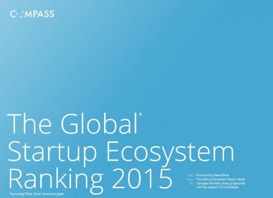 Global_Startup_Ecosystem_Ranking