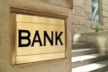 bank-m-a
