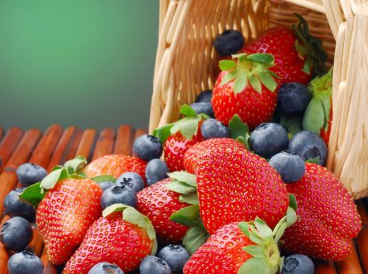 fruits-berries-ua