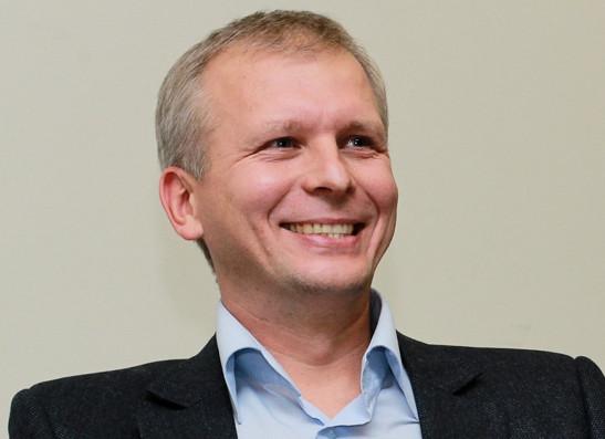 kolodyuk-andrey