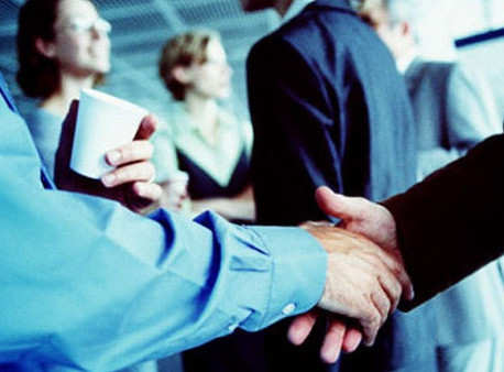 meet-investor