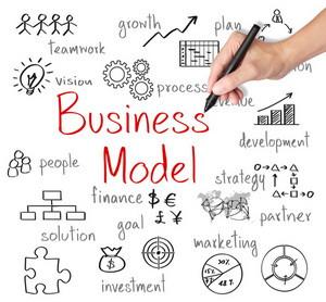 unusual-business-model-0