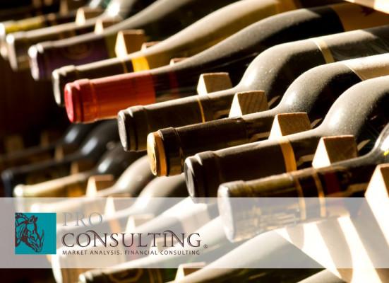 wine-pro-consulting
