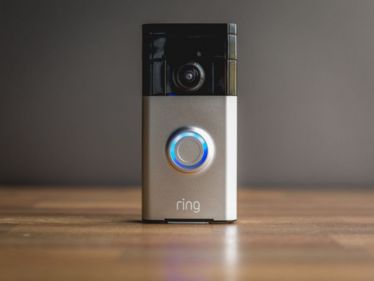 ringvideodoorbell-product-photos-1