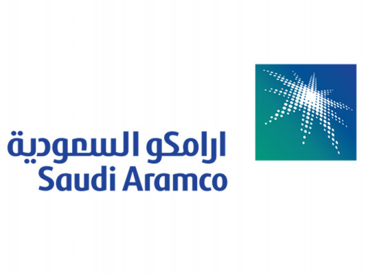 saudi_aramco_logo_080116