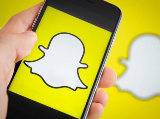 snapchat-logo-