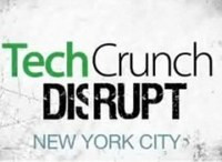 Techcrunch Disrupt 2011. Стартапы и инвестиции в США