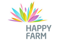Happy Farm отобрал 17 проектов,  которые примут участие в новом цикле акселерационной программы.