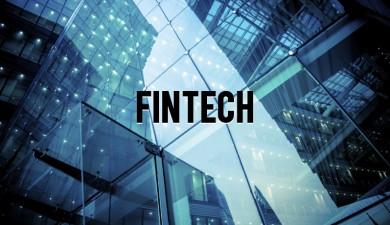 Инвестиции в FinTech растут
