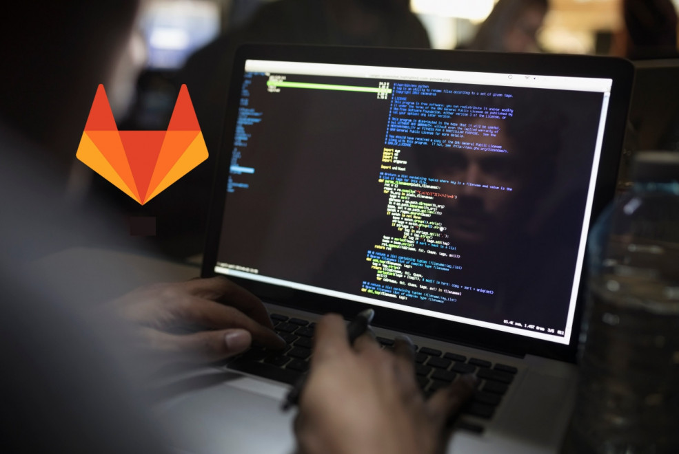 GitLab with Ukrainian roots raises $100M and becomes unicorn