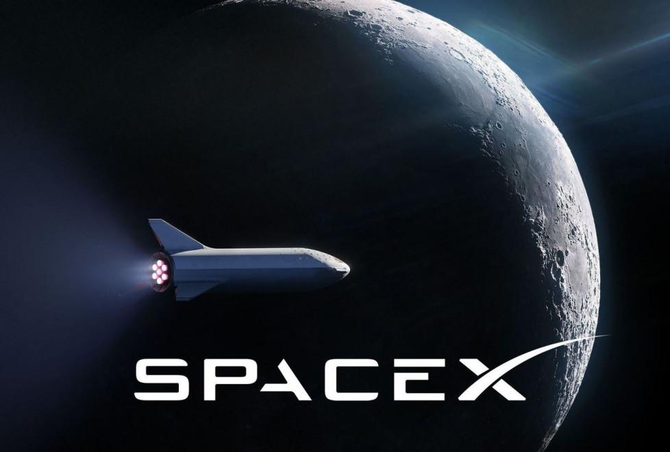 SpaceX привлекла рекордные для себя $1,9 млрд. при оценке в $46 млрд