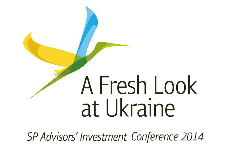 A Fresh Look at Ukraine: Ukrainian Corporate Leaders Investment Attractiveness