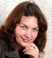 shirokova-elena