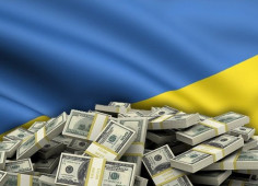 USA to provide USD 30mln for energy security in Ukraine