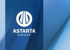 Foreign investors buy shares in domestic sugar producer Astarta
