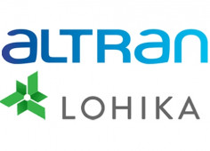 French Altran buys Ukrainian IT outsourcing company Lohika.