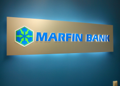 Saggarko Limited acquires controlling stake of Marfin Bank