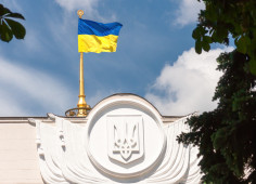 FDI into Ukraine grows by 0.7%  during Q1/2016