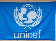 UNICEF venture fund to allocate up to USD 90 000 for start-ups in data analysis and AI