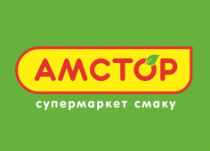 "Fozzy Group is going to set its shops on the place of ""Amstore"""
