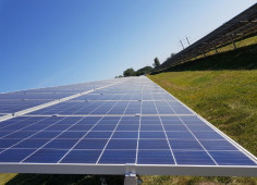 Domestic UDP to invest USD 300mln in green energy projects