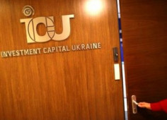 "Sberbank Rossii has sold ""Troyka Dialog Ukraina"" to ICU group"
