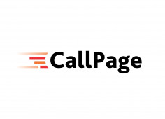 CallPage secures €1 million from Polish venture fund bValue