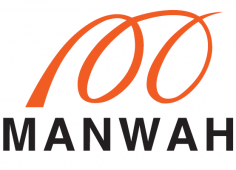 Chinese furniture producer ManWah purchases Lithuanian Home Group production base in Ukraine