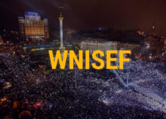 WNISEF plans to channel USD 5mln into Ukrainian IT startups