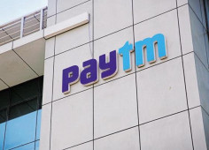 Индийская Paytm E-Commerce привлекла $177 млн. от Alibaba