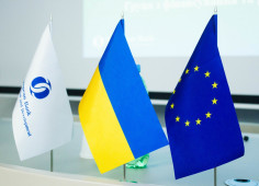 EBRD opens regional offices in Ukraine under the EU4Business initiative