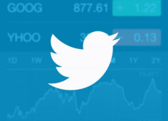 Who might buy Twitter?
