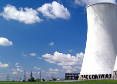 EBRD nuclear safety work gets boost from European Union