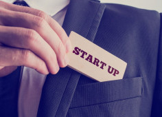 Startups may become subjects to preferential tax policies in Ukraine