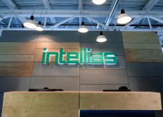 Horizon Capital invested in the Ukrainian IT-company Intellias