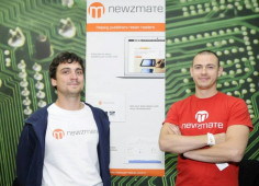 Piano, the world leader in media business solutions, acquires Ukrainian startup Newzmate