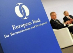 EBRD approves new investment strategy for Ukraine