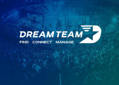 Mangrove Capital to invest in Ukrainian eSports startup DreamTeam