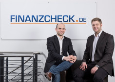 New exit for TA Ventures: Scout24 AG acquired FINANZCHECK.de for €285 mln