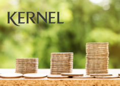 Kernel Holding eyes $48m EBRD Loan