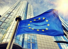 European Commission to allocate EUR 32.5mln for regional projects in Ukraine