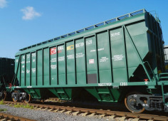 Kernel to buy grain carrier RTK-Ukraine for $64 million